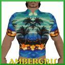 Aloha Outrigger