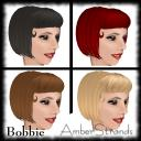 bobbie4-pak-frame.jpg