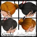 genki4-pak-frame.jpg
