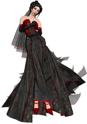 crimson4.jpg