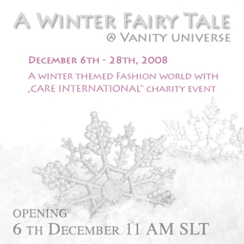 a_winter_fairy_tale